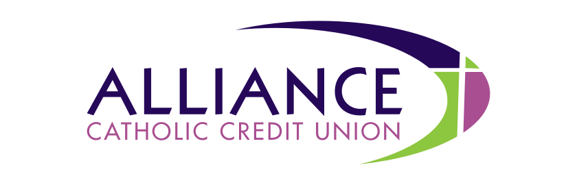 Alliance Catholic Credit Union Dashboard
